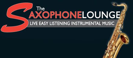 thesaxophonelounge
